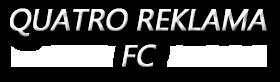 Quatro Reklama FC